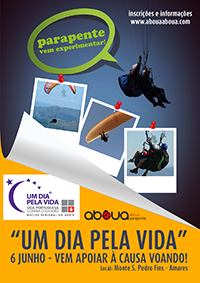 cartaz texto editavel site small